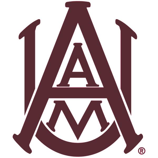Alabama A&M Bulldogs