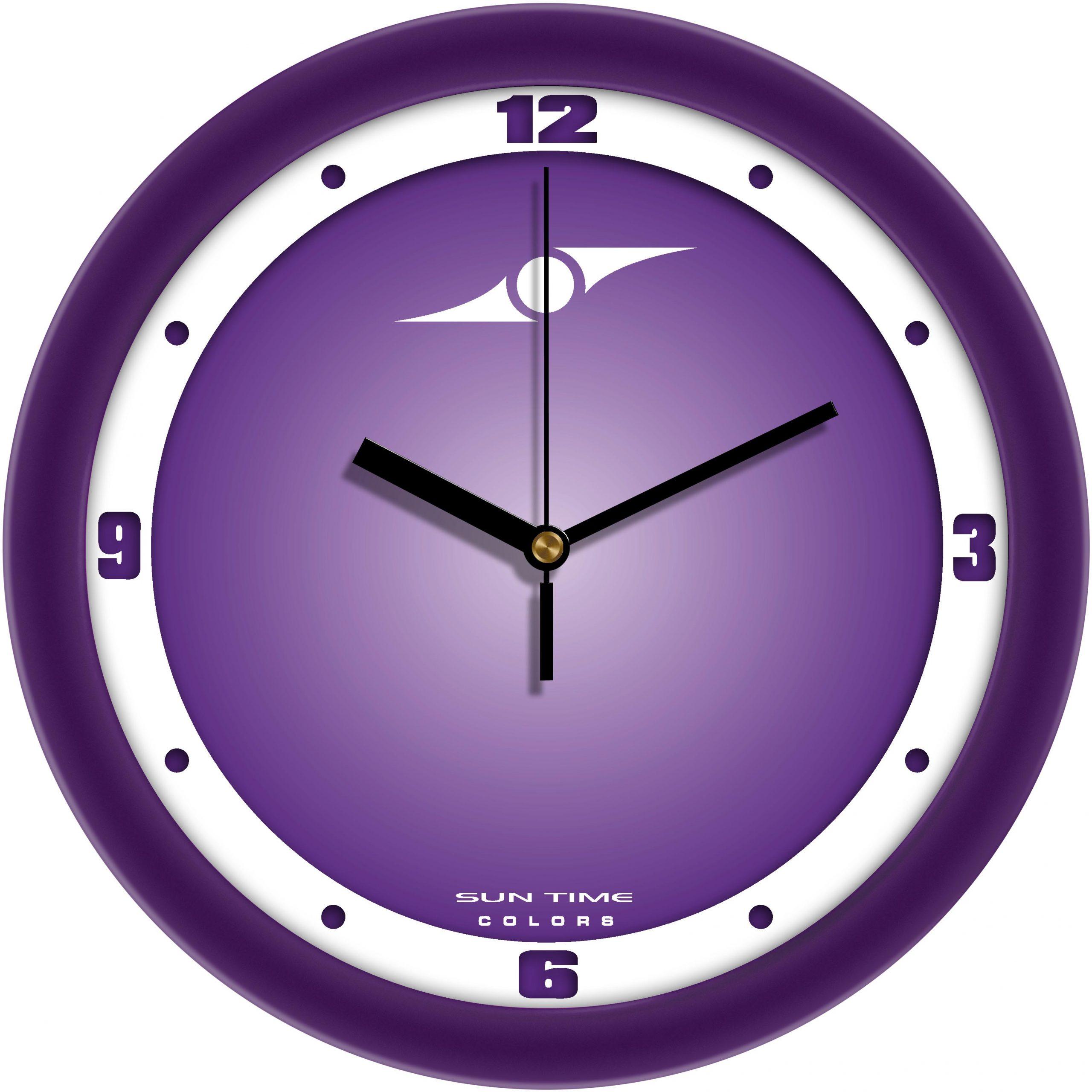 Series Purple