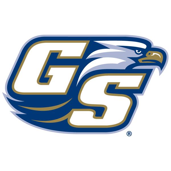 Georgia Southern Eagles
