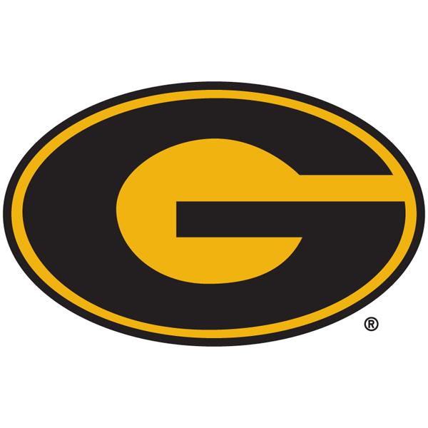 Grambling State University Tigers
