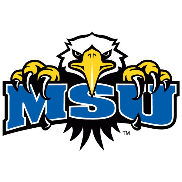 Morehead State University Eagles