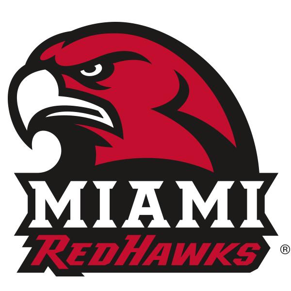 Miami Univ. Redhawks