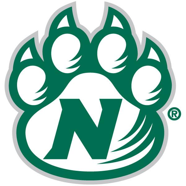 Northwest Missouri State Bearcats
