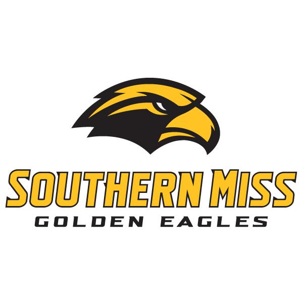 Southern Mississippi Eagles