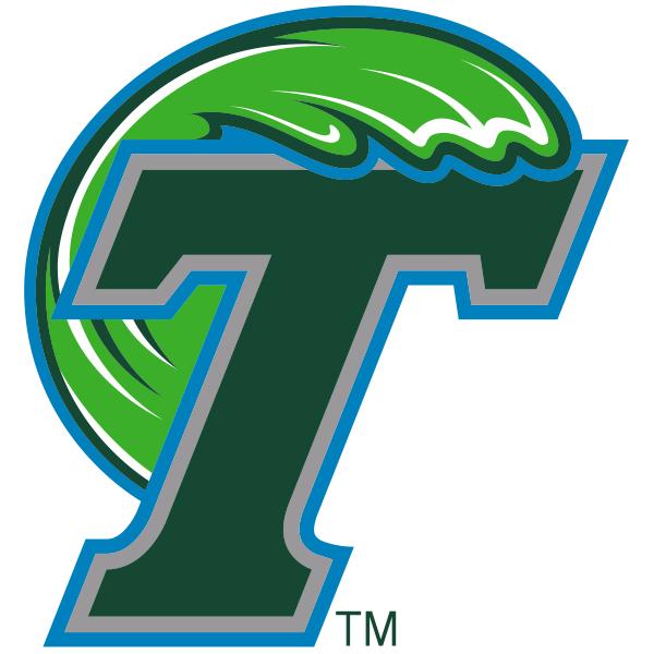 Tulane University Green Wave