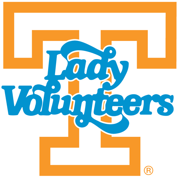 Tennessee Lady Volunteers