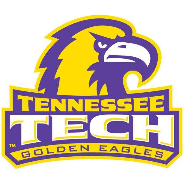 Tennessee Tech Eagles