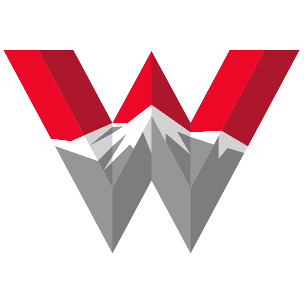 Western State Colorado University Mountaineers